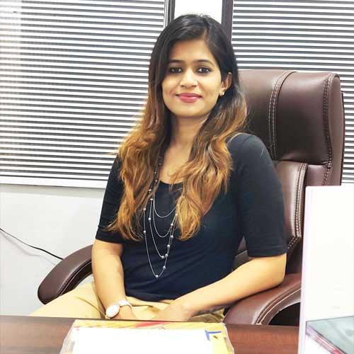 Dr-pallavi-jadhao ladensitae