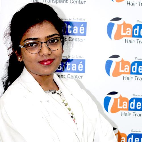 dr.shilpa-dorcas
