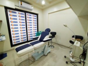 ladensitae-center-panvel-room