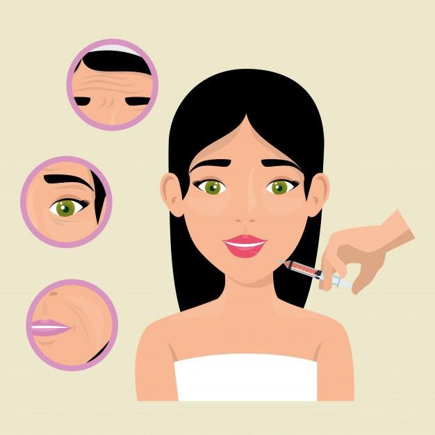 Botox Treatment in Pune