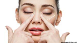 Skin Ageing Treatment