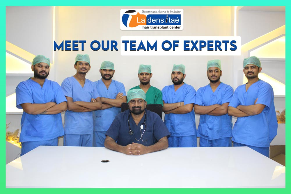 TEAM-OF-EXPERTS