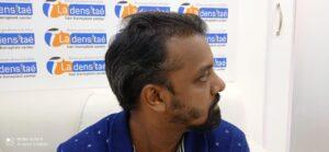 WhatsApp Image 2021-02-17 at 11.34.11 AM - Dikshika Rajput