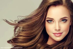 hair extensions and hair transplant