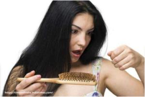 losing-hair
